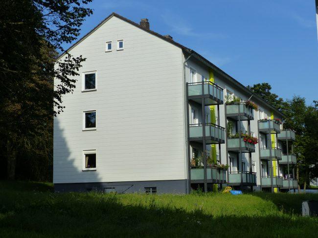 Witzenhausen (1)